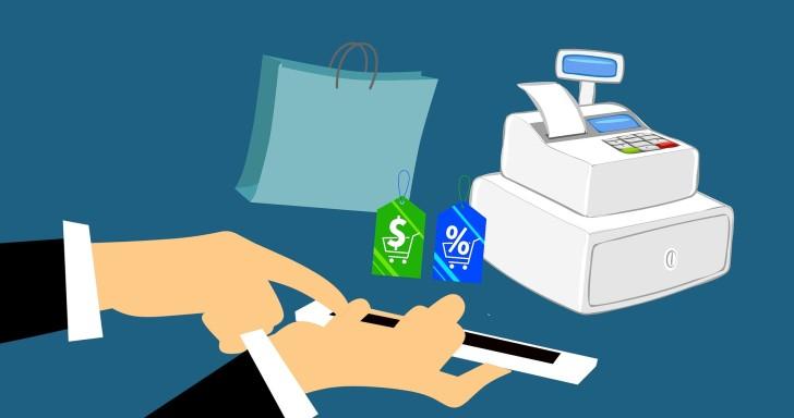 行動支付真方便?7 個法則保護帳戶不被盜刷