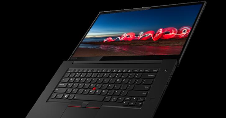 Lenovo搶搭雙11,推出全館一元加購好禮、ThinkPad最高現省三萬