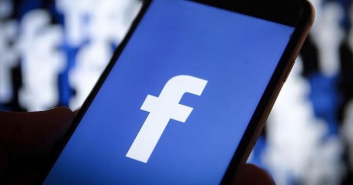 Facebook App 終於可以自訂導航列圖示,還能關閉討厭的紅點通知