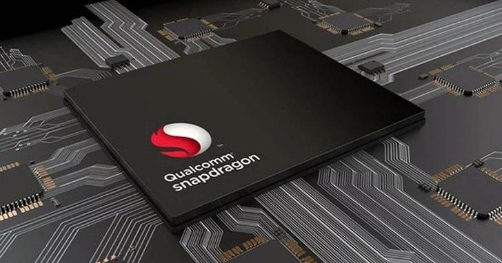 高通 Snapdragon 865 爆料參數對比855 Plus和蘋果 A13:性能提升20%