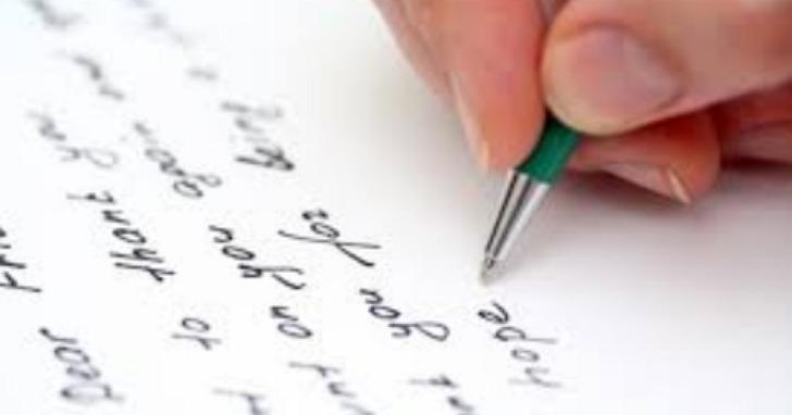 報告至少要寫六千字怎麼湊?用「狗屁不通文章生成器」來補齊