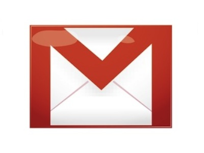 Gmail iPhone app 即將推出?