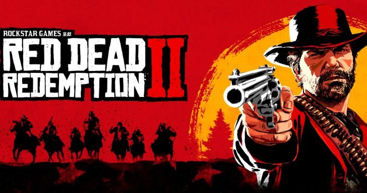 《碧血狂殺2》PC版來了!重返美國西部時代,體驗亡命生涯