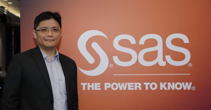 SAS全球調查:「敏捷性」和「超高度自動化」將推動2030客戶體驗