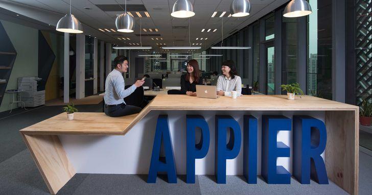 AI新創Appier宣布D輪融資,再獲8,000萬美元資金挹注