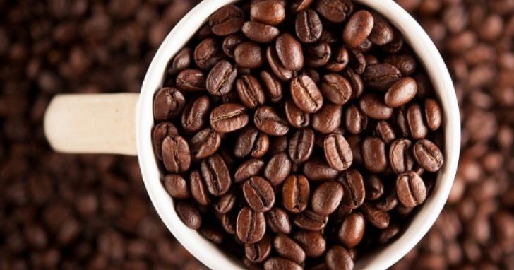 西雅圖咖啡總經理認錯願繳回不法獲利1000萬元,賣出去磨成粉的咖啡包要怎麼證明混了低價豆?
