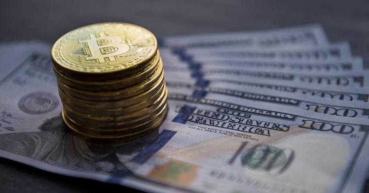 今年前9個月全球加密貨幣盜竊量激增達44億美元