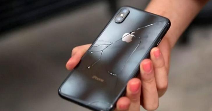 醫科生賣iPhone X遭買家嗆有瑕疵自稱「衛福部」官員要退貨、賠錢,「你參加PGY訓練就會遇到我」