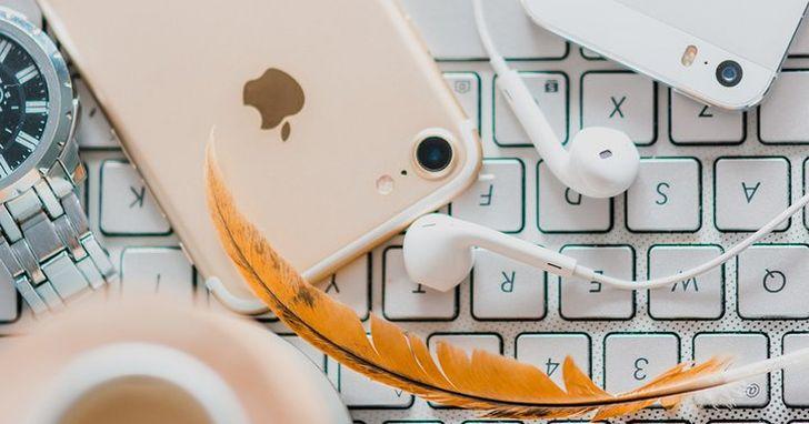 明年新 iPhone 綑綁銷售的耳機會升級成 AirPods,真的嗎?