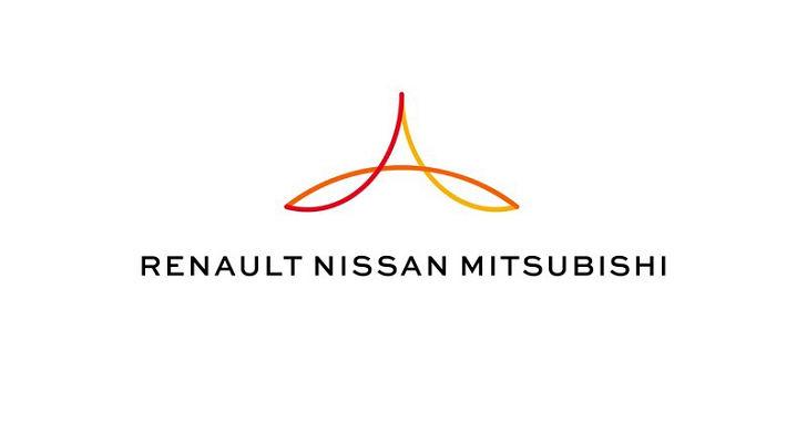 Renault、Nissan、Mitsubishi 三強聯手,新公司專注研發自駕和電動車