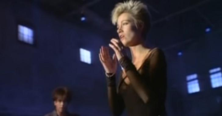 Roxette樂團主唱Marie Fredriksson過世,成名曲 It Must Have Been Love