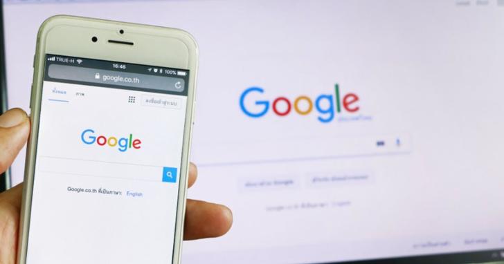 Google台灣2019年搜尋排行榜出爐,「我們與惡的距離」、「世界12強棒球賽」均上榜