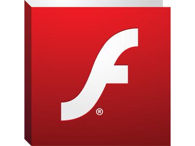 Flash 也可以玩 3D 遊戲,在電腦上的未來發展之道嗎?