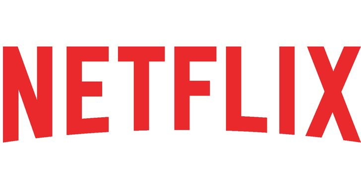 Netflix新手入門:付費方案及多使用者模式怎麼選?離線觀看及智慧下載怎麼用?