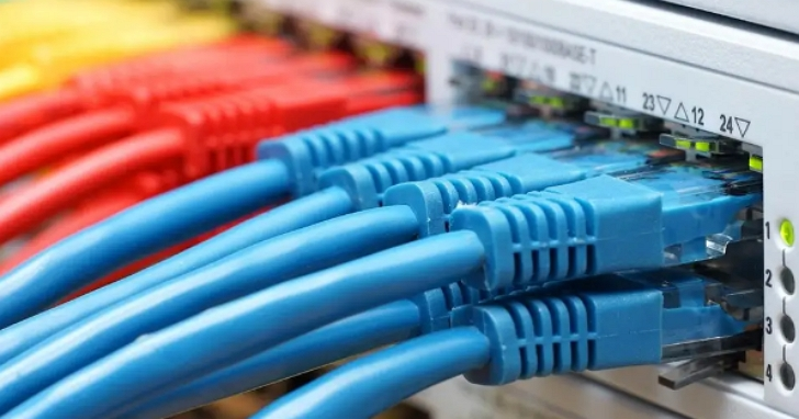 戰鬥民族版防火長城來了!俄羅斯政府表示成功建立了「另一個網際網路」