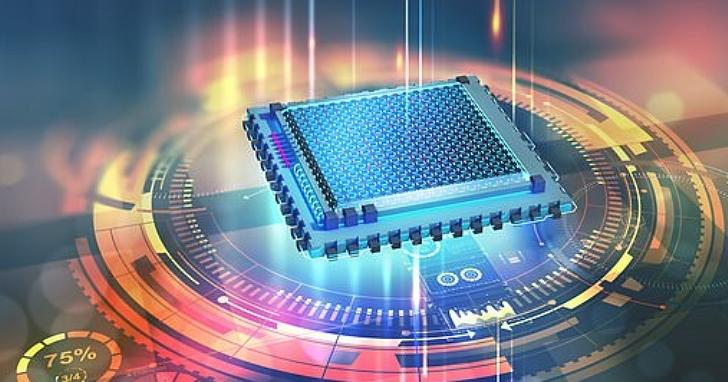 首次!科學家利用量子糾纏現象實現資訊「瞬間」傳輸