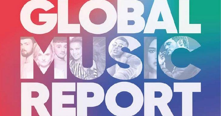 2010至2020年這10年來,對音樂產業影響最大的6件事