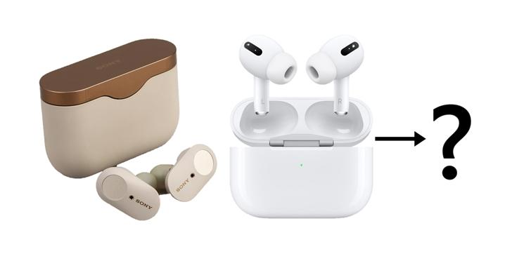 ANC 主動式降噪已成真無線耳機主要功能,2020年真無線耳機還有哪3大變化?
