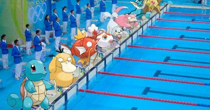 東京沒錢了,但奧運會還是要辦的