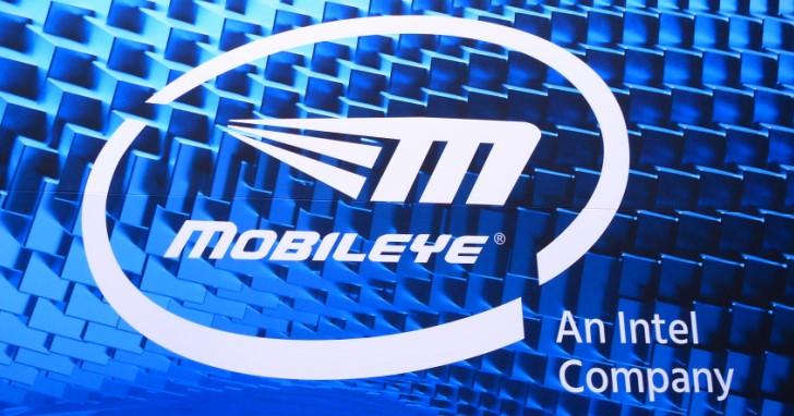 CES 2020:自動駕駛持續看漲,Mobileye 與多個城市合作推進 L2+ 自動駕駛
