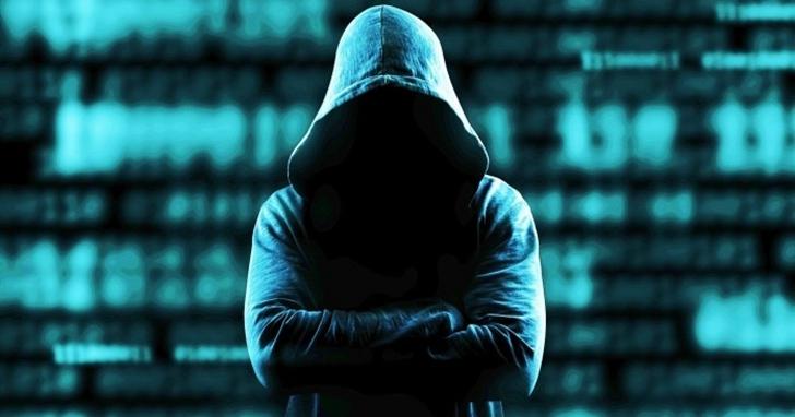綽號「蜘蛛人」的駭客,一個人搞癱了賴比瑞亞整個國家的網路