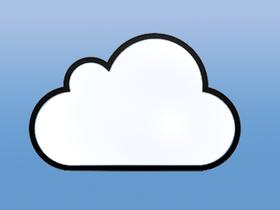 25個好用雲端服務:雲端硬碟、記事、音樂、轉檔通通有