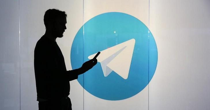 決定用 Telegram 取代LINE官方帳號了嗎?先來看看 Telegram 目前可能讓你失望的5大缺點!