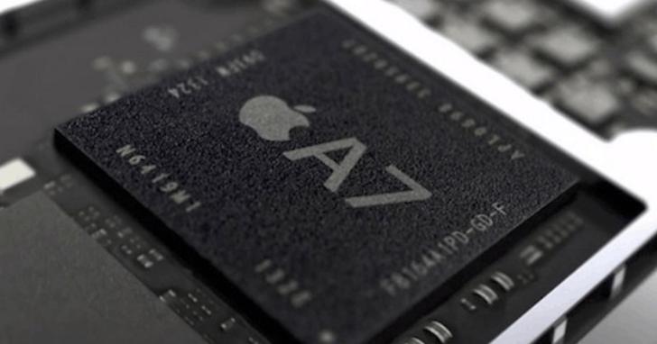 踏出家門就是敵人!蘋果將研發了A7到A12全部處理器的前處理器工程師Gerard Williams告上法庭