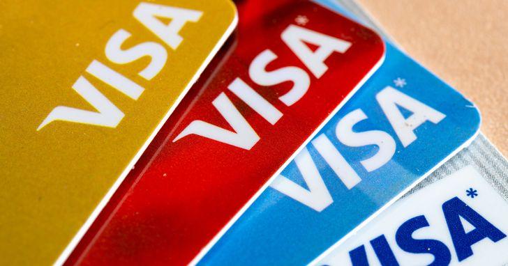 Visa公布2020跨境旅遊卡友優惠:無限卡與商務御璽卡可享單趟380元的接送服務、每人每年上限4次