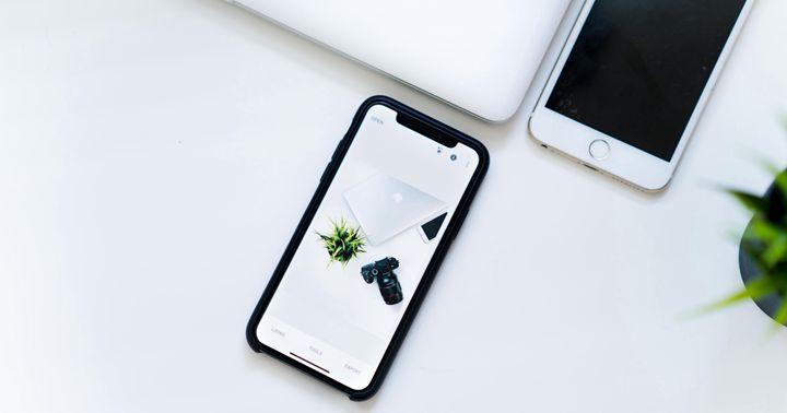創造一個「極簡主義手機」,控制住刷手機的慾望