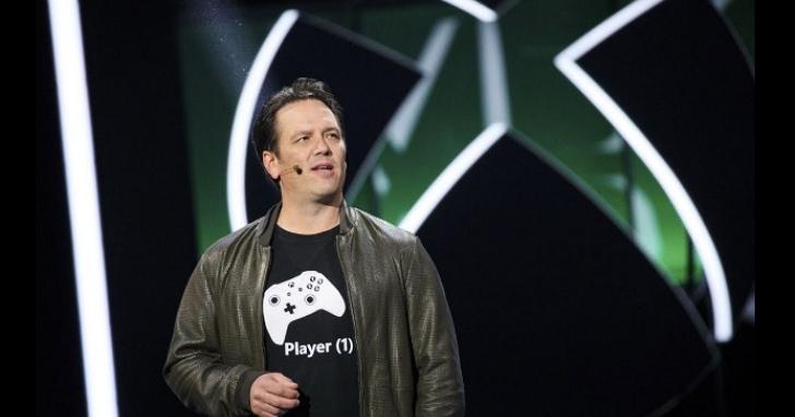 遊戲影格率和解析度誰更重要?Xbox主管表示提升影格率才能提升玩家的Fu