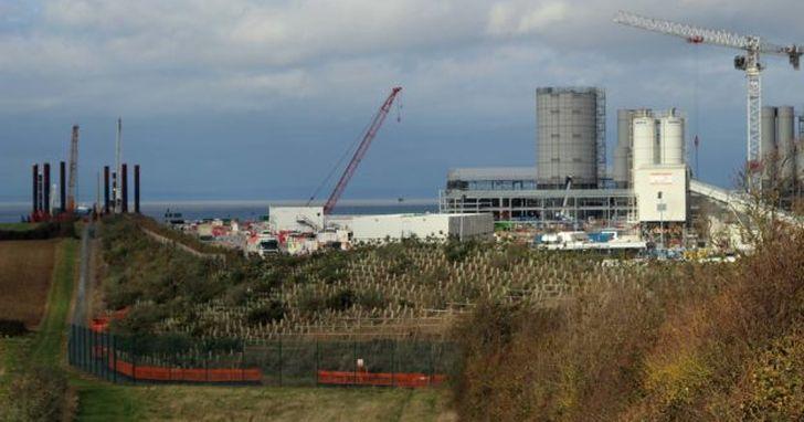 英國核電大辯論,RAB 模式、國家出資,還是根本不需要?