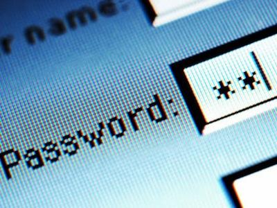 最新研究,25組最容易被盜的密碼,你也在用嗎?