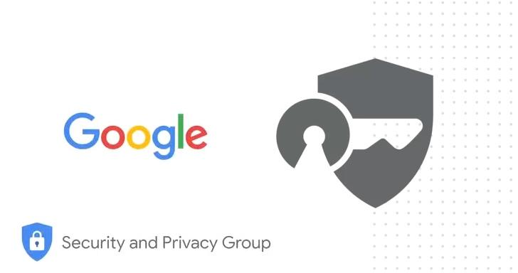支援FIDO U2F與FIDO2標準,OpenSK開源安全金鑰便捷提升資安防護