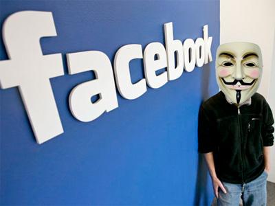 無論是否登入、在那個網站,Facebook 如何追蹤你的活動