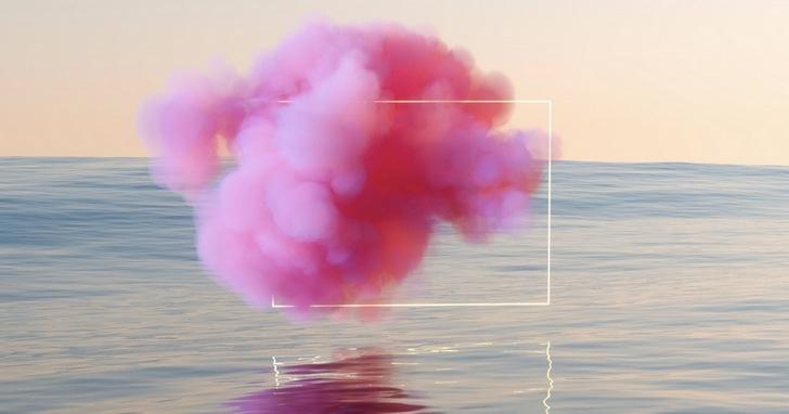 Adobe預測2020年4大設計趨勢:手工人文主義、創新的裝飾藝術、半超現實、現代哥德式