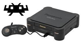 RetroArch模擬器核心大升級,27款模擬器獲得更新