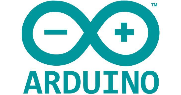 Arduino開發的第一步:學會IDE安裝,跨出Maker第一步