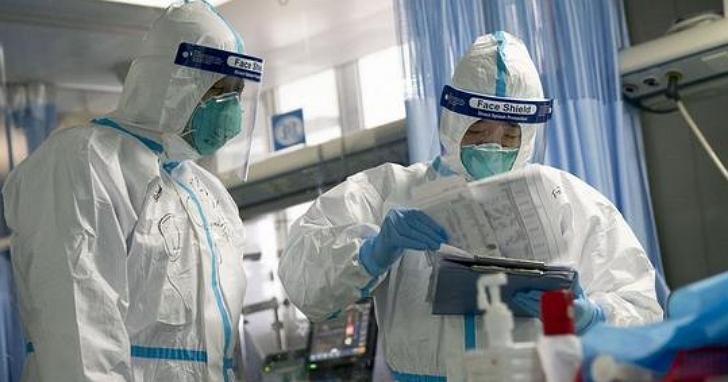 中國藥廠宣稱已經成功「仿製」瑞德西韋並量產,並表示山寨別人家的藥物是「響應國家號召」