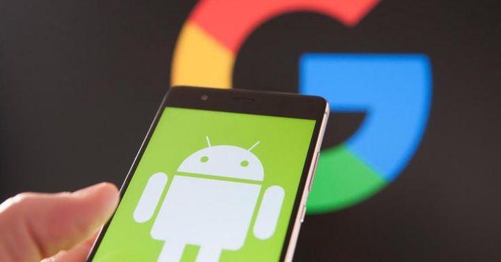 開發者網站意外上線,Android 11 將會提供這些功能
