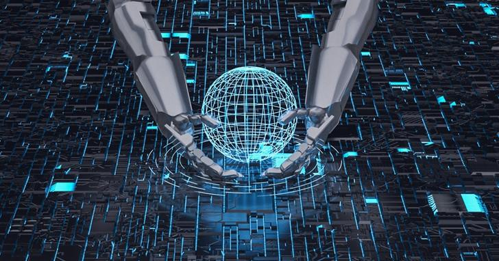 科幻小說筆下的2020年代:他們預測對了嗎?