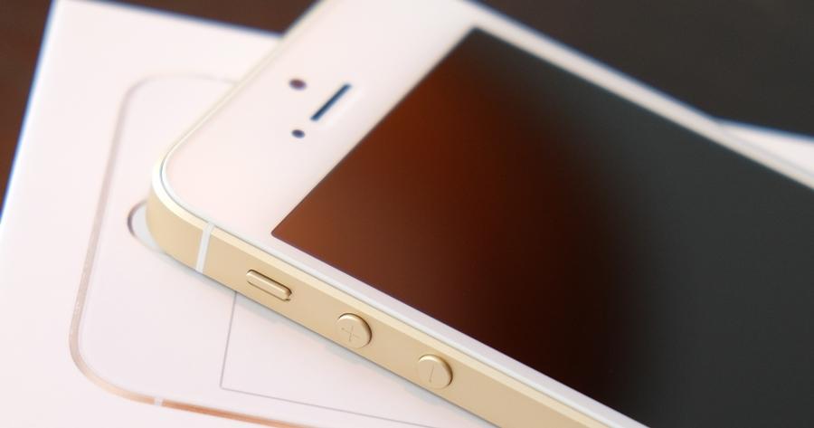 傳言蘋果將於 3/31 舉辦春季發表會,平價版iPhone 9 約台幣12000元鎖定 4/3 上市