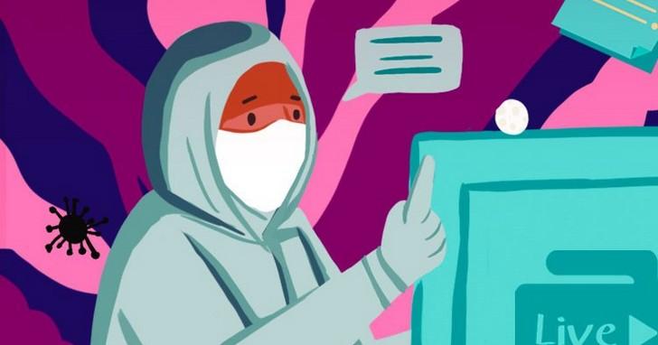 直播授課、線上答疑,飛豬聯手淘寶大學開公益課程助商家練內功