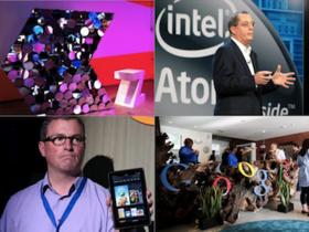 15 家年輕人最想去的科技公司,前3名你應該猜得到
