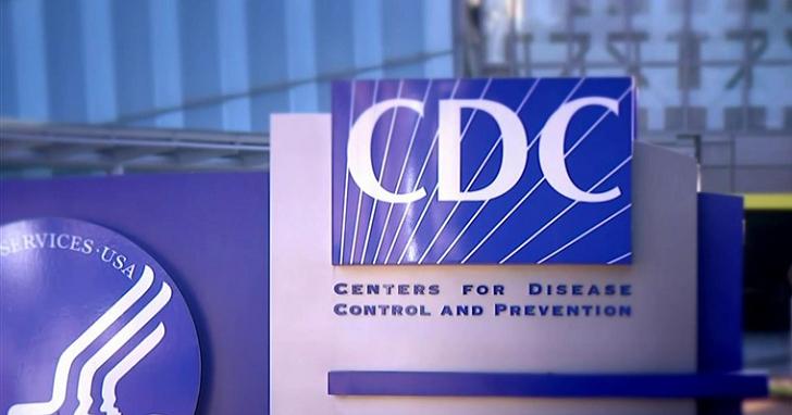 美國 CDC「蓋牌」新冠肺炎檢驗人數!美國確診病例將大爆發?