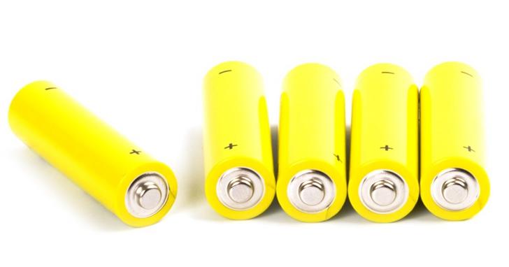 科學家研發自修復鉀電池:與鋰電池相比更便宜、使用壽命更長