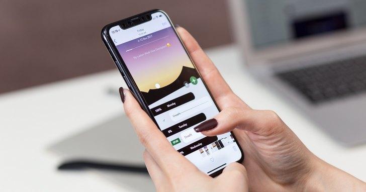 2019年第四季手機市場疲軟,五大手機廠商僅蘋果、小米逆勢成長