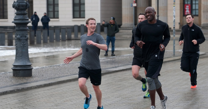 新冠病毒入侵美國!Facebook、蘋果、Google、微軟等科技巨頭防疫措施總整理