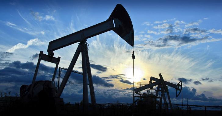 比金融風暴還可怕!武漢肺炎導致全球石油需求出現史上最戲劇性的下降