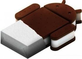 各品牌 Android 裝置可升級 Android 4.0 機型整理